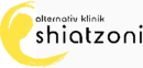 Alternativ Klinik Shiatzoni logo