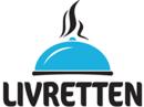 Livretten logo