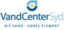 VandCenter Syd A/S logo