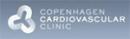 Copenhagen Cardiovascular Clinic logo