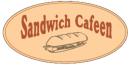 Sandwich Caféen logo