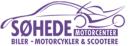 Søhede Motorcenter logo