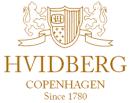 I. W. Hvidberg ApS logo