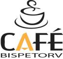 Café Bispetorv ApS logo