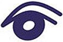 Frederiksborggade Øjenklinik logo