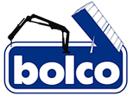 Bolco ApS logo