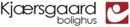 Kjærsgaard Bolighus logo