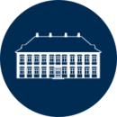 Sandbjerg Gods logo
