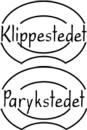 Klippestedet - Parykstedet v/Kirsten Tarp logo