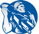 Jelco El-Anlæg ApS logo
