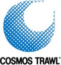 Cosmos Trawl A/S logo