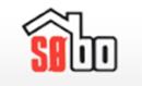 Boligforeningen SØBO logo