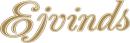 Ejvinds Søndervig ApS logo
