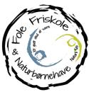 Fole Friskole og Naturbørnehave logo