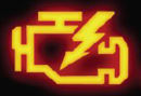 Backyard Garage logo