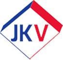 Jk Ventilation ApS logo