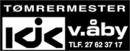 KJK Træemballage & Tømrermester ApS logo