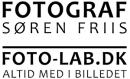 Foto-Lab logo