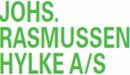 Johs. Rasmussen Hylke A/S logo