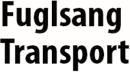 Fuglsang Transport logo