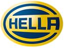 Autogården logo