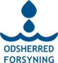 Odsherred Forsyning A/S logo