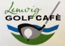 Lemvig Golf Cafè logo