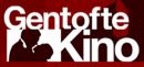 Gentofte Kino logo