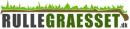 Rullegræsset.dk logo