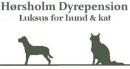 Hørsholm Dyrepension ApS logo