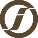 Intryk ApS logo