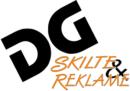Deko-Gros logo