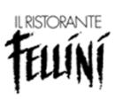 Il Ristorante Fellini logo