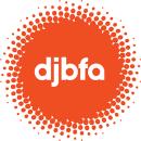 DJBFA / Komponister og Sangskrivere logo