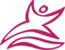 Gudskov Svømmehal logo
