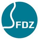 Klinik for Zoneterapi v. Britta Skotte logo