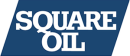 Square Oil A/S logo