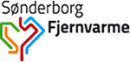 Sønderborg Fjernvarme A.m.b.a logo