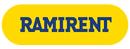 Ramirent A/S logo