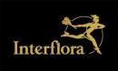 Westergård Blomster logo