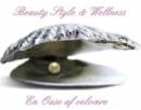 Beauty, Style & Wellness logo
