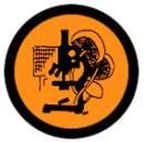 Hussvamp Laboratoriet ApS logo