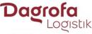 Dagrofa Logistik a/s logo
