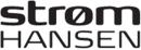 Strøm Hansen A/S logo
