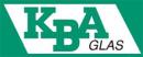 KBA Glas ApS logo