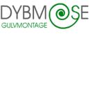 Dybmose Gulvmontage logo
