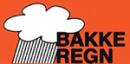Bakkeregn logo