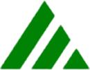 L. P. Madsen Rådg. Ingeniører A/S logo