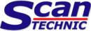 Scantechnic ApS logo