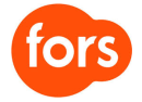 Fors A/S logo